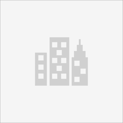 Công ty Cổ Phần đầu tư Khu du lịch- Phim Trường Vina