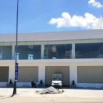 Nhà PP TAGS & TBCN Võ Xiêm