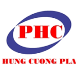 Công ty TNHH Viễn Thông Tin Học PHC