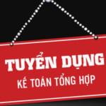 Công ty TNHH MTV ITC Long Hải