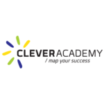 Clever Academy - Trường Anh ngữ Quốc tế