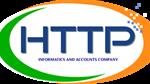 Công ty kế toán và tin học HTTP