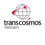 Chi Nhánh Công Ty Trách Nhiệm Hữu Hạn Transcosmos Việt Nam Tại Thành Phố Hồ Chí Minh
